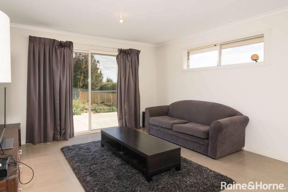 Fourth view of Homely house listing, 32 Megan Circuit, Nairne SA 5252