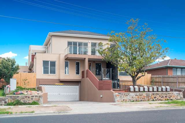 103/70 Ferntree Gully Rd, Oakleigh East VIC 3166