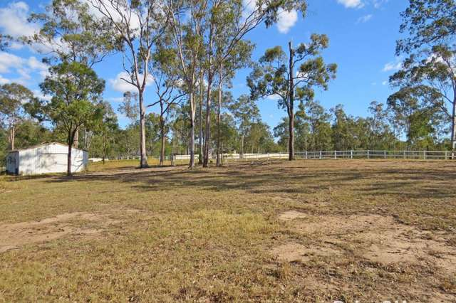 15-17 Colt Court, South Maclean QLD 4280