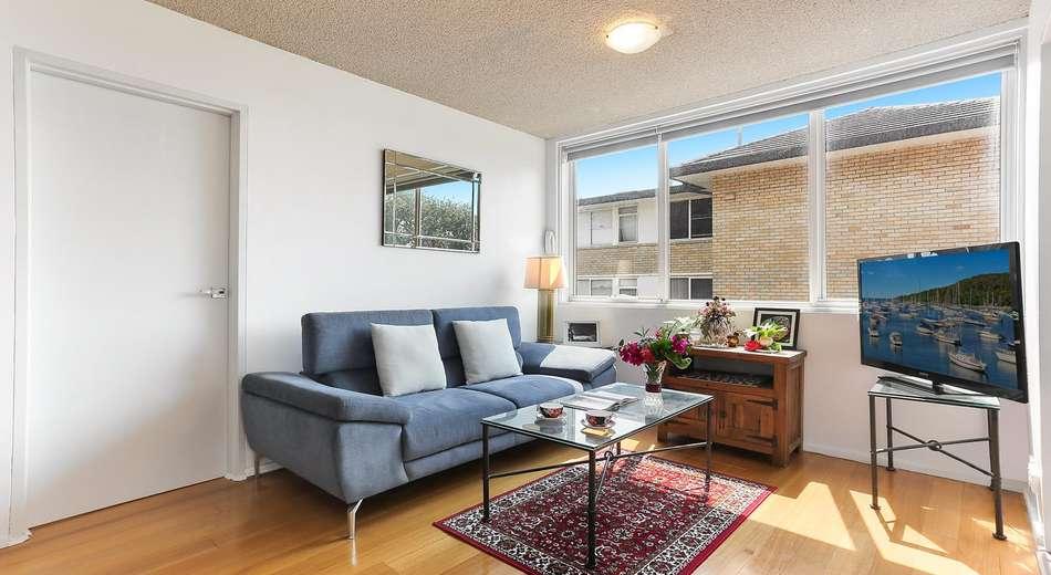 31/75 Broome Street, Maroubra NSW 2035