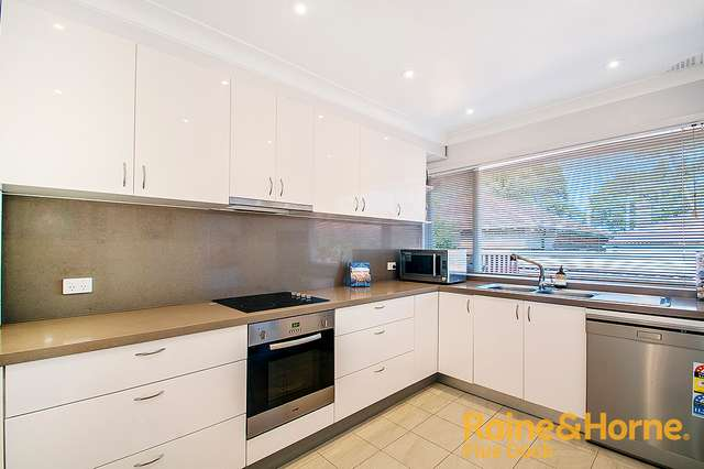 7/1a Erina Ave, Five Dock NSW 2046