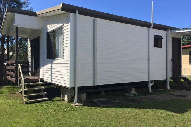 138 Tufnell Road, Banyo QLD 4014