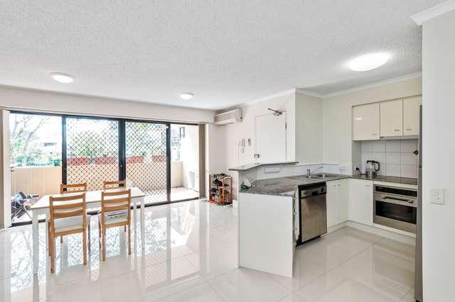45 Harries Road, Coorparoo QLD 4151