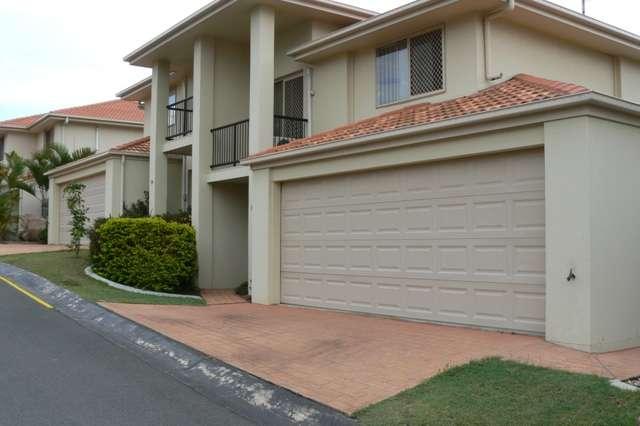 34/25 Lang Street, Sunnybank Hills QLD 4109