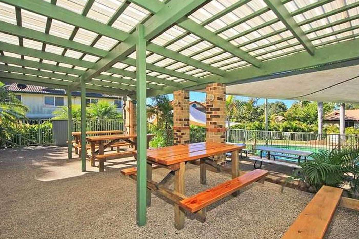 Main view of Homely townhouse listing, 83/21 Leviathan Drive, Mudgeeraba QLD 4213