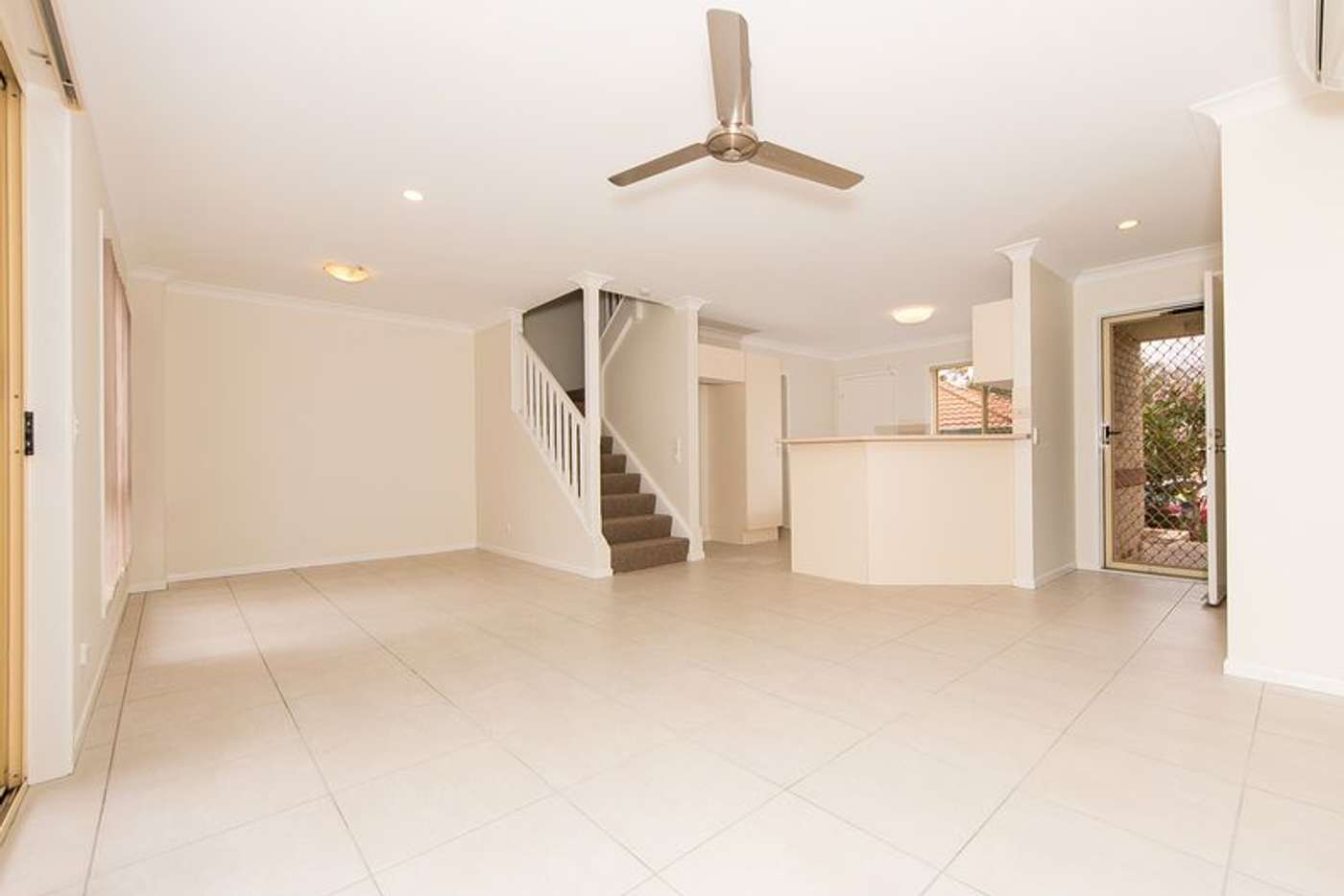 Seventh view of Homely townhouse listing, 83/21 Leviathan Drive, Mudgeeraba QLD 4213