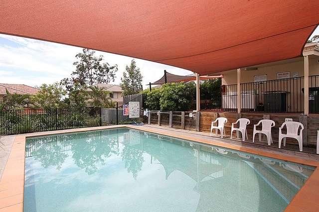 42/25 Lang Street, Sunnybank Hills QLD 4109