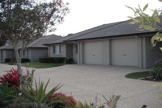 58-64 Goodfellows Road, Kallangur QLD 4503