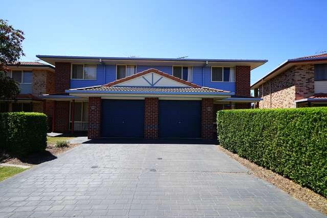 259 Albany Creek Road, Bridgeman Downs QLD 4035