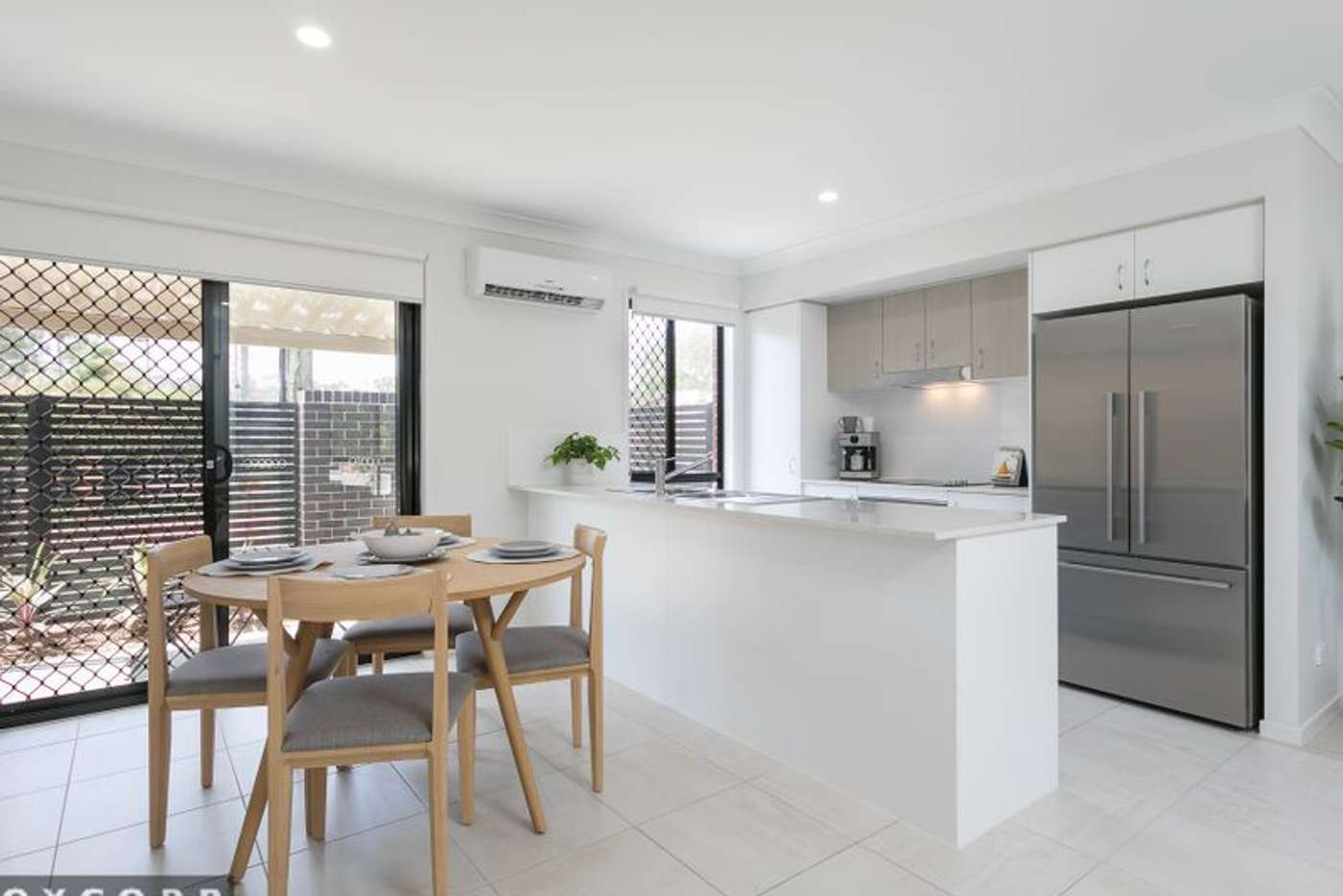 Main view of Homely townhouse listing, 11 Rachow Street, Thornlands QLD 4164