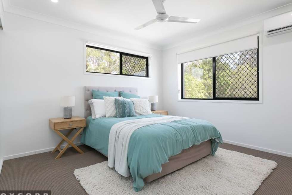 Fourth view of Homely townhouse listing, 11 Rachow Street, Thornlands QLD 4164