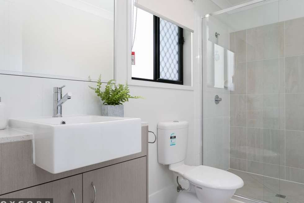 Fifth view of Homely townhouse listing, 11 Rachow Street, Thornlands QLD 4164