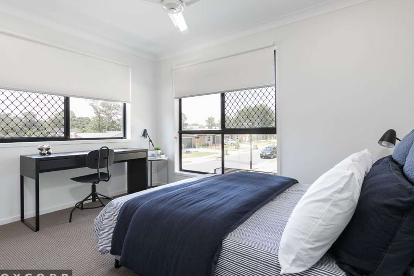 Sixth view of Homely townhouse listing, 11 Rachow Street, Thornlands QLD 4164