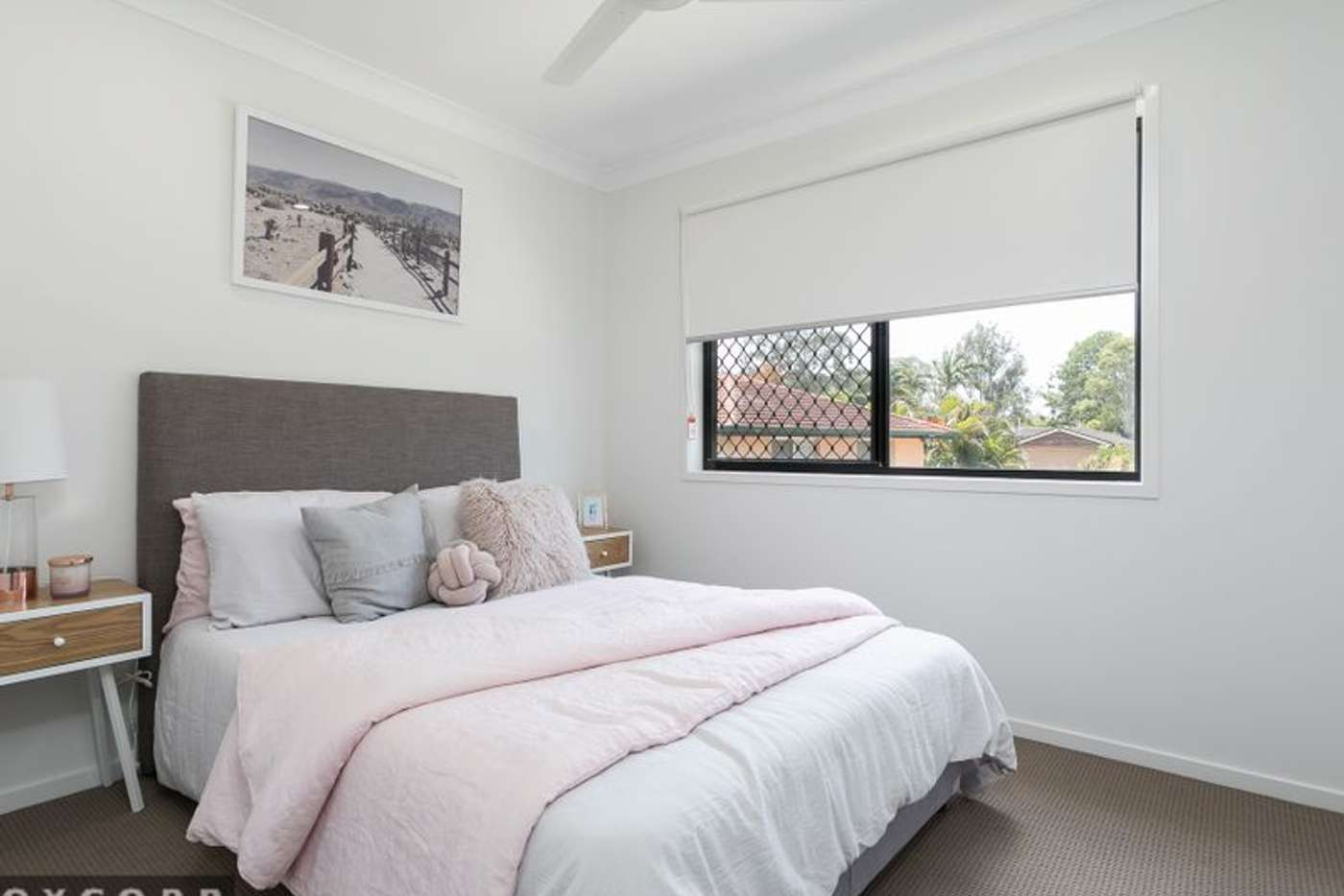 Seventh view of Homely townhouse listing, 11 Rachow Street, Thornlands QLD 4164