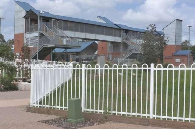 Q/86 Carselgrove Avenue, Fitzgibbon QLD 4018