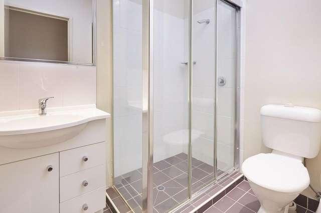 Emery End Room 1848 Logan Road, Upper Mount Gravatt QLD 4122