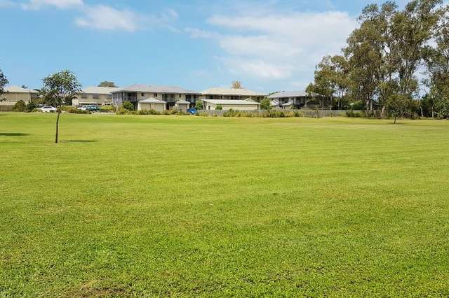 16/80 Groth Road, Boondall QLD 4034