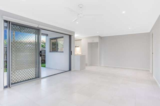13/397 Trouts Road, Chermside QLD 4032