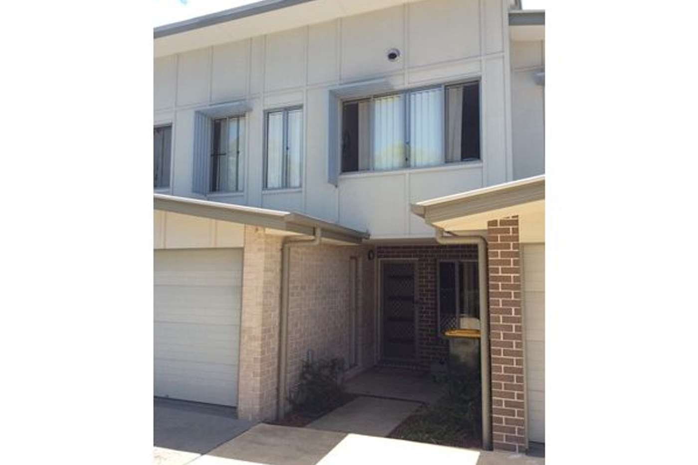 Main view of Homely house listing, 72 Road, Deception Bay QLD 4508