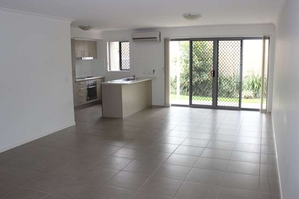 Second view of Homely house listing, 72 Road, Deception Bay QLD 4508