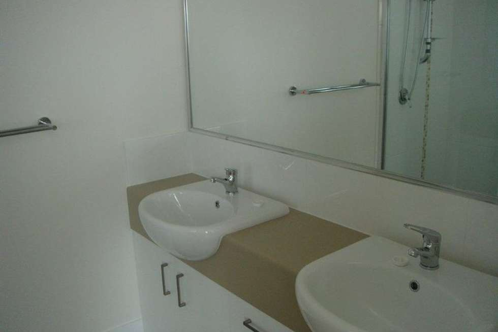 Fifth view of Homely house listing, 72 Road, Deception Bay QLD 4508