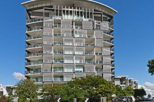 44/89 Lambert Street, Kangaroo Point QLD 4169