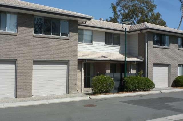 K/86 Carselgrove Avenue, Fitzgibbon QLD 4018