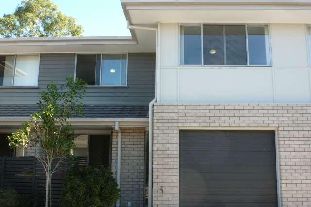 S/86 Carselgrove Avenue, Fitzgibbon QLD 4018