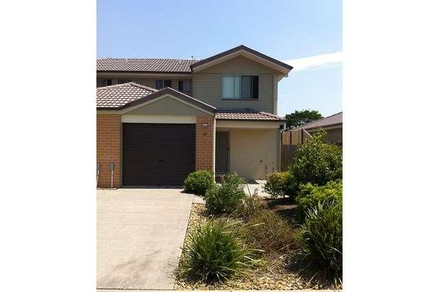 22/50 Joyce Crescent, Bracken Ridge QLD 4017