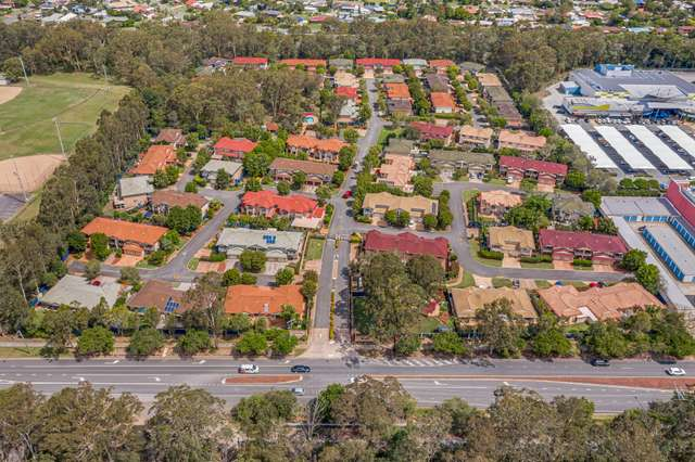 333 Colburn Avenue, Victoria Point QLD 4165