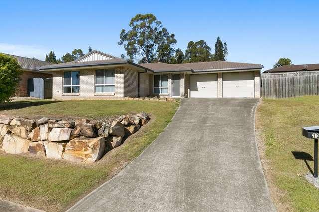 13 Mair Drive, Redbank QLD 4301