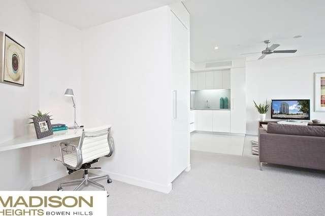 11051/35 Campbell Street, Bowen Hills QLD 4006