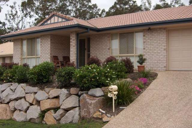 5 Lisa Street, Mcdowall QLD 4053