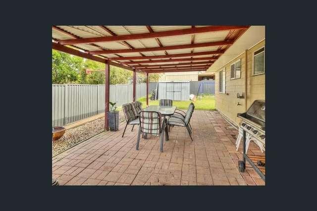 62 Augusta Street, Crestmead QLD 4132