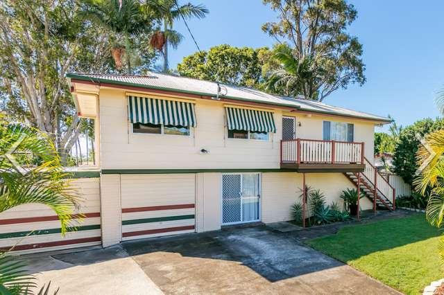 16 Coachwood Street, Crestmead QLD 4132