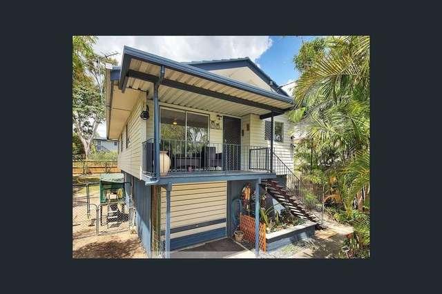 7 Modillion Street, Woodridge QLD 4114