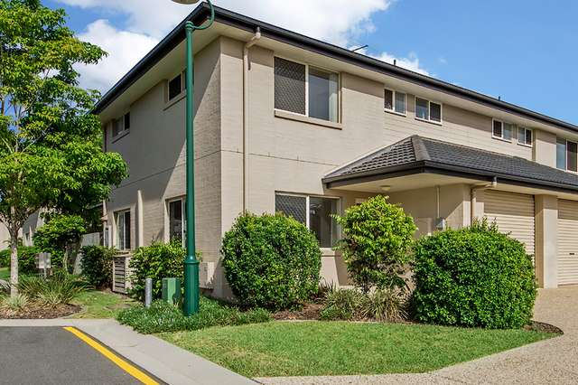 71-72 Goodfellows Road, Kallangur QLD 4503