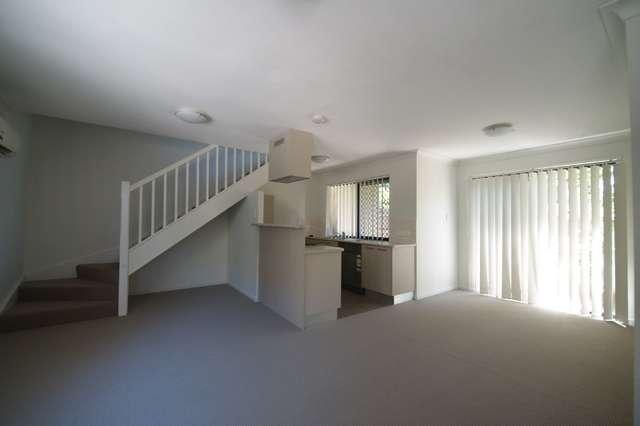 IS/30 Fleet Drive, Kippa-ring QLD 4021