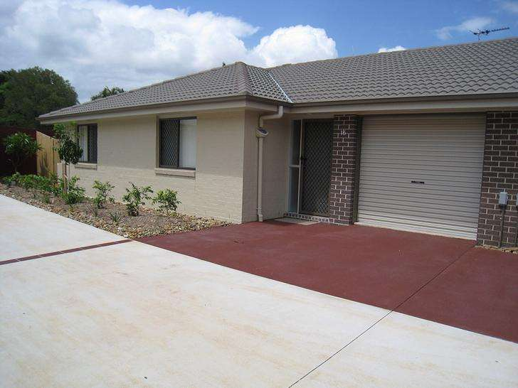 Main view of Homely villa listing, Address available on request, Kallangur, QLD 4503