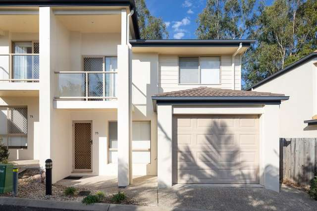 75/40 Hargreaves Road, Manly West QLD 4179