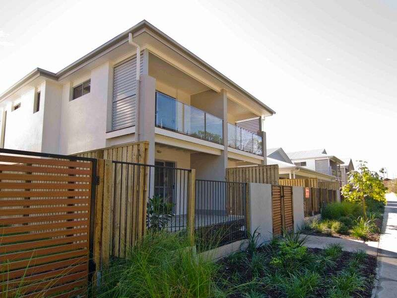 Main view of Homely house listing, 12/120 Alma Road, Dakabin, QLD 4503