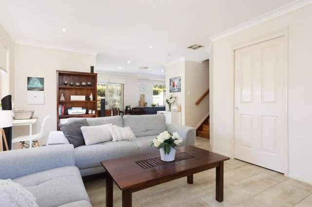 63/40 Hargreaves Road, Manly West QLD 4179