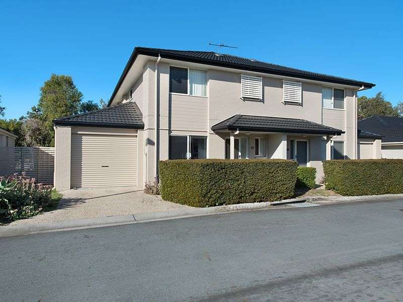 Main view of Homely house listing, 57/58 GOODFELLOWS ROAD, Kallangur, QLD 4503