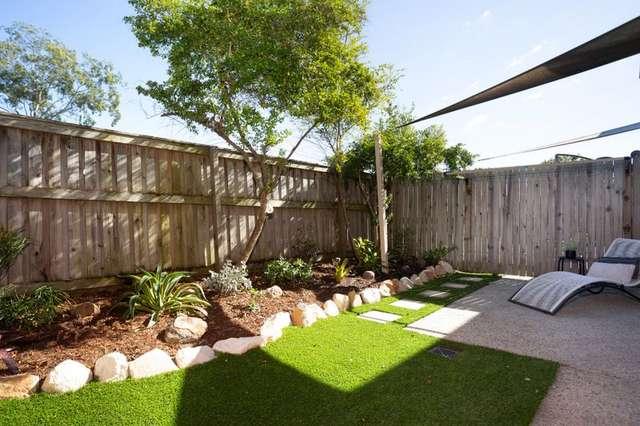 26/24 Tallis Street, Wakerley QLD 4154