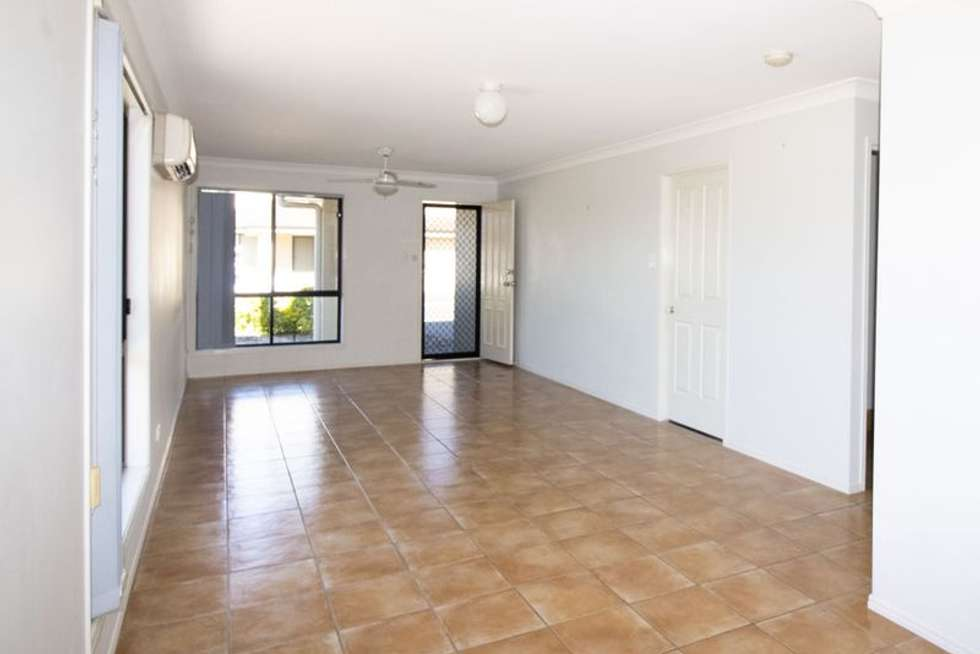 Second view of Homely townhouse listing, Unit 44/11 Federation St, Wynnum West QLD 4178