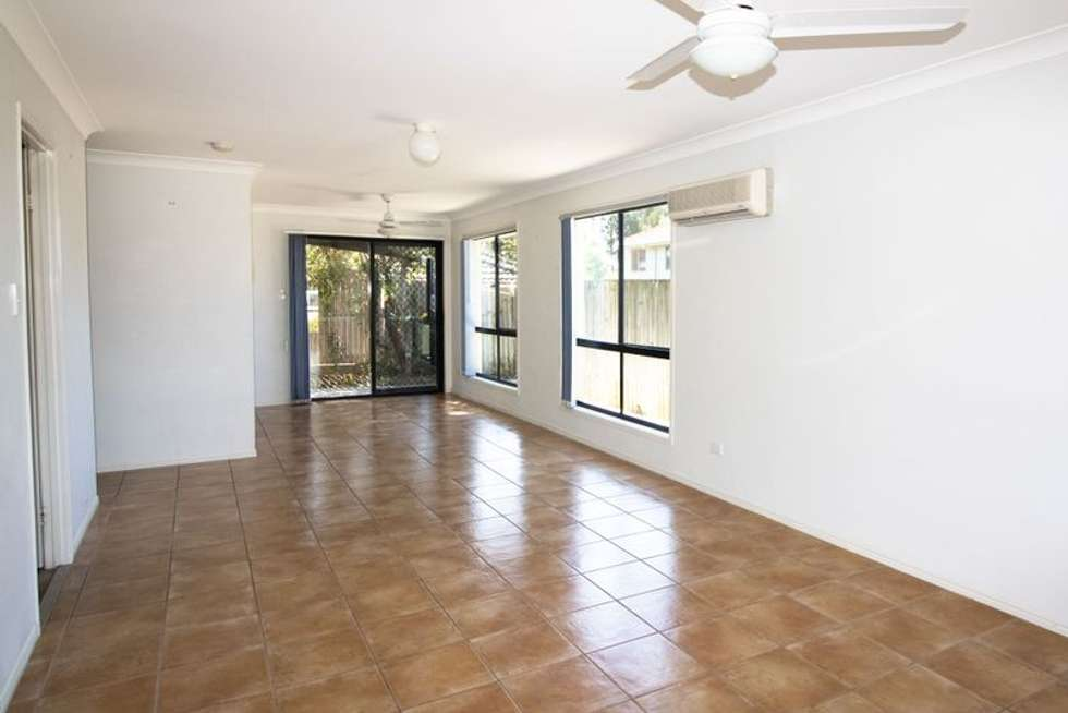 Third view of Homely townhouse listing, Unit 44/11 Federation St, Wynnum West QLD 4178