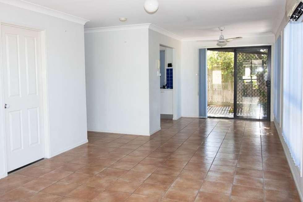 Fourth view of Homely townhouse listing, Unit 44/11 Federation St, Wynnum West QLD 4178