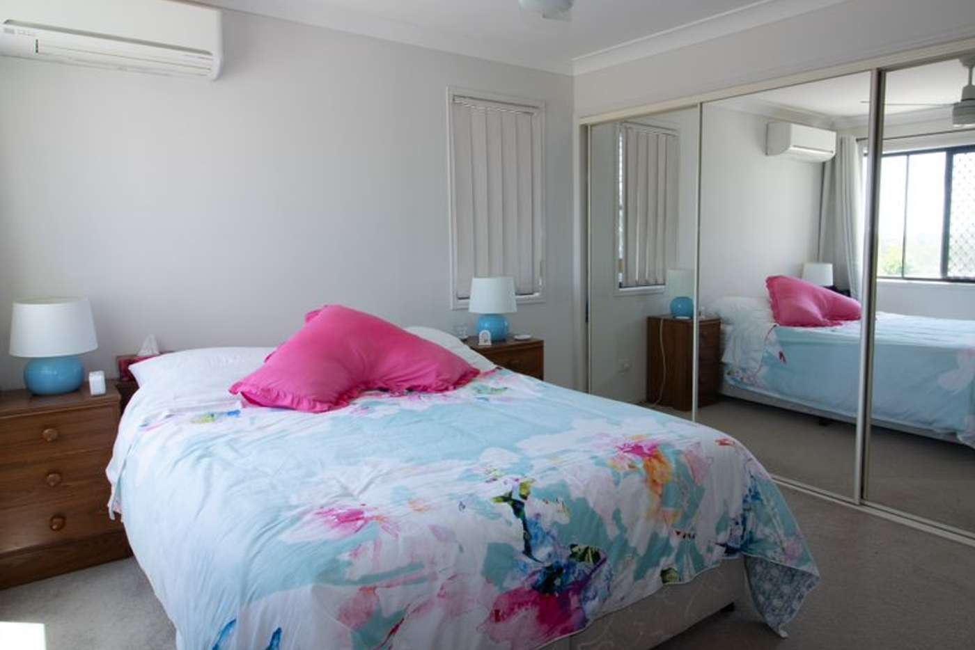 Fifth view of Homely townhouse listing, Unit 44/11 Federation St, Wynnum West QLD 4178