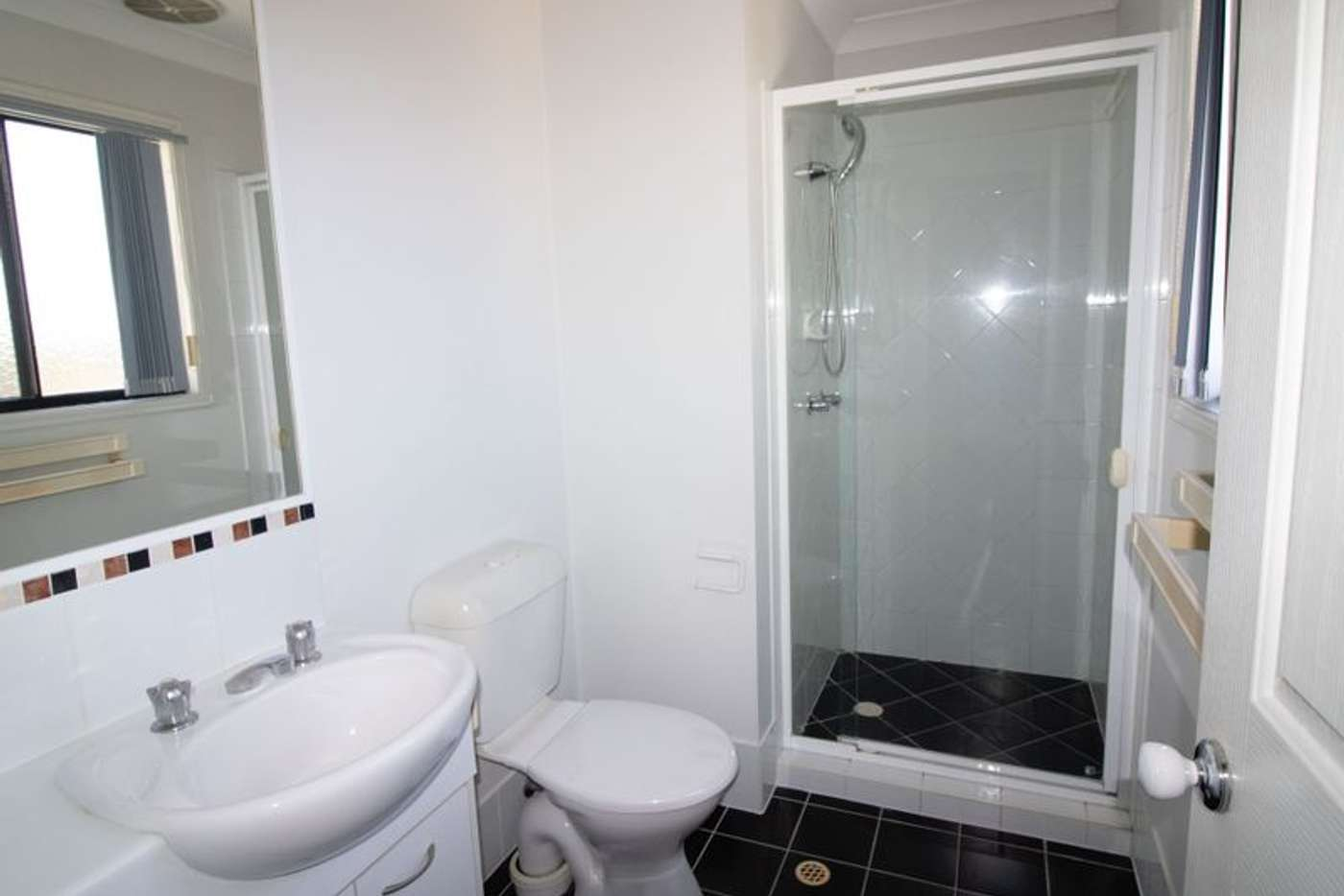 Sixth view of Homely townhouse listing, Unit 44/11 Federation St, Wynnum West QLD 4178