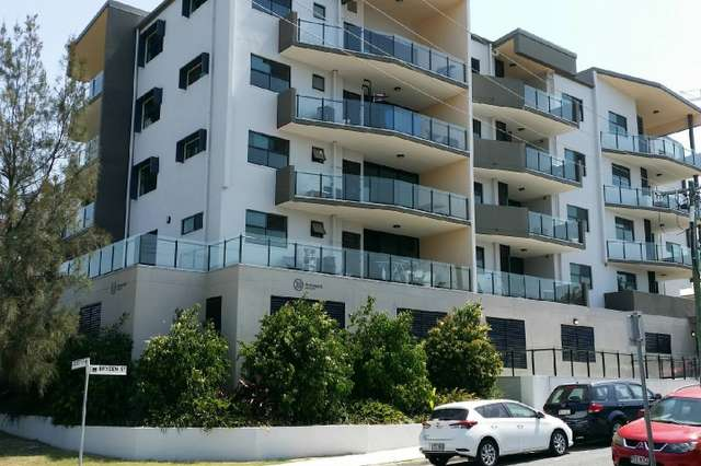 37 Bryden Street, Windsor QLD 4030
